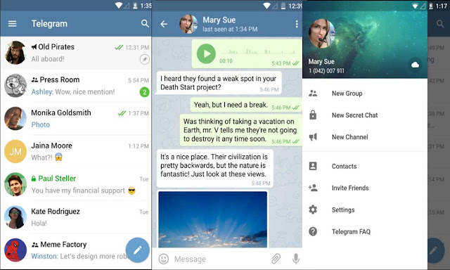 best-whatsapp-alternative-for-android
