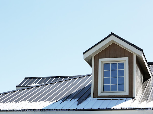 The Telltale Signs That Your Roof Needs to Be Replaced