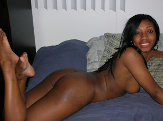 naija celebrity nude