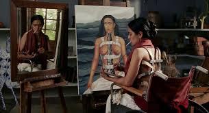 Frida o filme