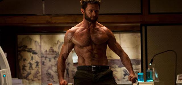 'Wolverine - Imortal' chega ao Disney+ junto com 'Mulan'