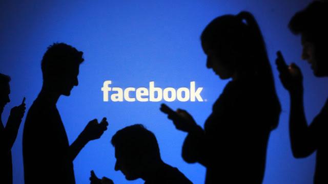 فيسبوك يعطي خاصية جديدة لحماية الحسابات الشخصية