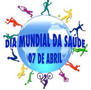 7 de Abril - Dia Mundial da Saúde - Sucos para fortalecer sua saúde