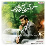 Tholi-Prema-2018-Top Album