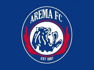 Arema FC Kini Berburu Asal Papua