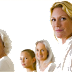 Obturacyjny bezdech senny u kobiet