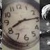 ΧΙΡΟΣΙΜΑ 6 ΑΥΓΟΥΣΤΟΥ 1945: Η ημέρα που άνοιξε το κουτί της Πανδώρας για τον πλανήτη