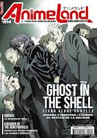 http://blog.mangaconseil.com/2017/02/mangas-au-sommaire-danimeland-214.html