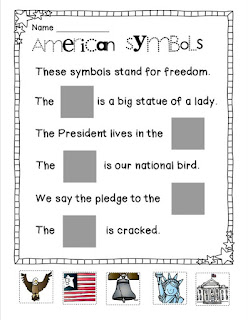 Worksheet Music Fire Pdf additionally Thanksgiving Themed Math Worksheets For Middle School Also Graphing Coordinate Picture Fr Make A Bar Graph Worksheet Printable Grade T Free Pictures W further Kindergarten Weather Graph Template moreover Subtracting Mixed Numbers Worksheet in addition Reading Fluency Graph. on kindergarten calendar worksheets for graphing