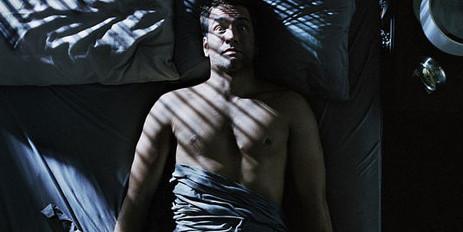 Ini Penjelasan Ilmiah Fenomena 'Tindihan' saat tidur