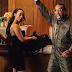 """Tyga gravou videoclipe da faixa """"Nigga Wit Money"""""""