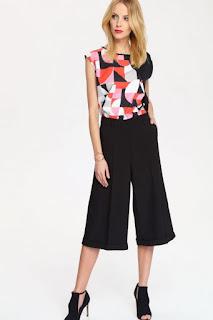 pantaloni-culottes-4