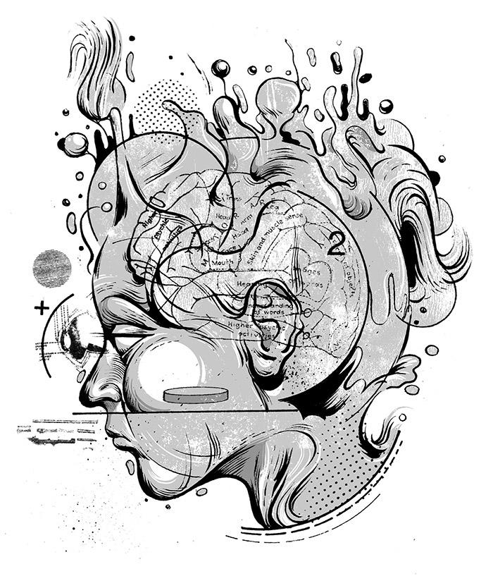 Иллюстратор Andres Guzman 22