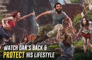 Save Dan v1.0 Mod APK