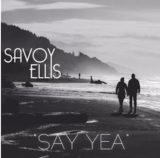 say yea savoy ellis