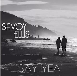 say yea savoy ellis