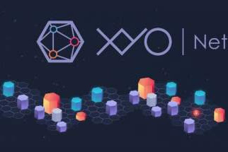 what is xyo cryptocurrency