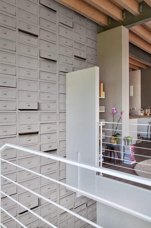 nuova carta da parati blog outlet arreda arredamento e casa. Black Bedroom Furniture Sets. Home Design Ideas