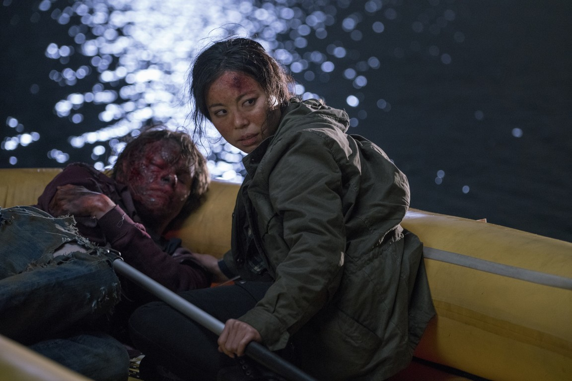 fear the walking dead s02e13 online