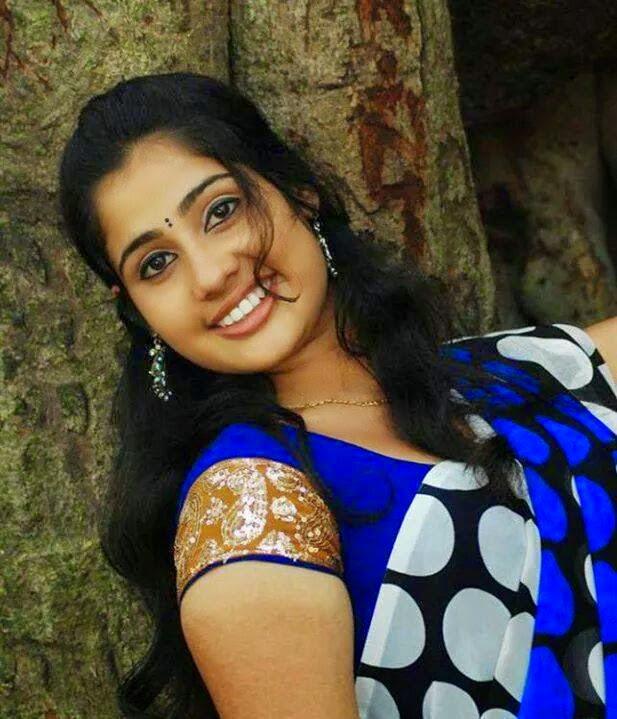 Tamil Nadu Hot Beauties Collection 24 June 2014 - Beauty