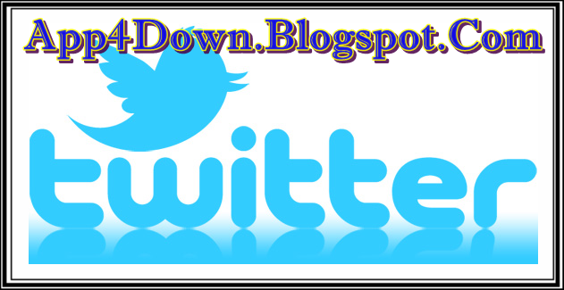 Twitter 5 29 0 For Android APK Latest Full Version Download | Latest
