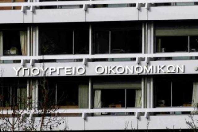 Το «Δημόσιο της κυβέρνησης  ΣΥΡΙΖΑ-ΑΝΕΛ» δίνει «χρυσά» αναδρομικά σε συνταξιούχους βουλευτές!