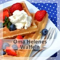 http://christinamachtwas.blogspot.de/2013/07/oma-helenes-unwiederstehliche.html