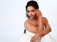 Anusha Nair cute new actress portfolio Pics 10.08.2017 007.JPG