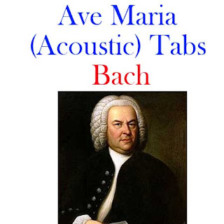 Ave Maria (Acoustic)  Tabs Johann Sebastian Bach - How To Play Ave Maria (Acoustic) On Guitar Sheet Online,Ave Maria (Acoustic)   lyrics,Johann Sebastian Bach the beautiful people,Ave Maria (Acoustic) Johann Sebastian Bach  lyrics,Ave Maria (Acoustic) original,Ave Maria (Acoustic) are made of this mp3 download,Johann Sebastian Bach  Ave Maria (Acoustic)   download,eurythmics Ave Maria (Acoustic)   are made of this other recordings of this song,george harrison,ringo starr,Johann Sebastian Bach songs,paul mc cartney,Johann Sebastian Bach yellow submarine,Johann Sebastian Bach abbey road,Johann Sebastian Bach help,beatles youtube,Johann Sebastian Bach youtube,Johann Sebastian Bach logo,when did Johann Sebastian Bach break up,Johann Sebastian Bach facts,Johann Sebastian Bach movie,spotify beatles,beatles fashion Ave Maria (Acoustic)  Johann Sebastian Bach lyrics,Johann Sebastian Bach sun king,Ave Maria (Acoustic)  Johann Sebastian Bach meaning,Ave Maria (Acoustic)  beatles original version,beatles Ave Maria (Acoustic)  youtube,beatles Ave Maria (Acoustic)  isolated vocals,Ave Maria (Acoustic)  beatles abbey road,Johann Sebastian Bach Ave Maria (Acoustic)  other recordings of this song,Johann Sebastian Bach  Ave Maria (Acoustic)   are made of this other recordings of this song,Johann Sebastian Bach  wife,Johann Sebastian Bach  2018,Johann Sebastian Bach  no makeup,Johann Sebastian Bach age,Johann Sebastian Bach  band,Johann Sebastian Bach  wiki,Johann Sebastian Bach  genre,Johann Sebastian Bach  dead,Ave Maria (Acoustic)   Tabs The Beatles. How To Play Ave Maria (Acoustic) On Guitar Tabs & Sheet Online, Ave Maria (Acoustic)   guitar tabs Johann Sebastian Bach ,Ave Maria (Acoustic)   guitar chords Johann Sebastian Bach ,guitar notes, Ave Maria (Acoustic)Johann Sebastian Bach guitar pro tabs, Ave Maria (Acoustic)   guitar tablature, Ave Maria (Acoustic)  guitar chords songs, Ave Maria (Acoustic)   Johann Sebastian Bach  basic guitar chords,tablature,easy Ave Maria (Acoustic)   Johann Sebastian Bach guitar tabs,easy guitar songs, Ave Maria (Acoustic) Johann Sebastian Bach  guitar sheet music,guitar songs,bass tabs,acoustic guitar chords,guitar chart,cords of guitar,tab music,guitar chords and tabs,guitar tuner,guitar sheet,guitar tabs songs,guitar song,electric guitar chords,guitar  Ave Maria (Acoustic)   Johann Sebastian Bach   chord charts,tabs and chords  Ave Maria (Acoustic)   Johann Sebastian Bach ,a chord guitar,easy guitar chords,guitar basics,simple guitar chords,gitara chords, Ave Maria (Acoustic)   Johann Sebastian Bach   electric guitar tabs, Ave Maria (Acoustic)  Johann Sebastian Bach guitar tab music,country guitar tabs, Ave Maria (Acoustic)   Johann Sebastian Bach   guitar riffs,guitar tab universe, Ave Maria (Acoustic)Johann Sebastian Bach guitar keys, Ave Maria (Acoustic)  Johann Sebastian Bach printable guitar chords,guitar table,esteban guitar, Ave Maria (Acoustic)   Johann Sebastian Bach all guitar chords,guitar notes for songs, Ave Maria (Acoustic)   Johann Sebastian Bach   guitar chords online,music tablature, Ave Maria (Acoustic)   Johann Sebastian Bach acoustic guitar,all chords,guitar fingers, Ave Maria (Acoustic)   Johann Sebastian Bach  guitar chords tabs, Ave Maria (Acoustic)   Johann Sebastian Bach   guitar tapping, Ave Maria (Acoustic)   Johann Sebastian Bach   guitar chords chart,guitar tabs online, Ave Maria (Acoustic)   Johann Sebastian Bach  guitar chord progressions, Ave Maria (Acoustic)   Johann Sebastian Bach  bass guitar tabs, Ave Maria (Acoustic)   Johann Sebastian Bach  guitar chord diagram,guitar software, Ave Maria (Acoustic)   Johann Sebastian Bach  bass guitar,guitar body,guild guitars, Ave Maria (Acoustic)   Johann Sebastian Bach  guitar music chords,guitar  Ave Maria (Acoustic)   Johann Sebastian Bach  chord sheet,easy  Ave Maria (Acoustic)   Johann Sebastian Bach  guitar,guitar notes for beginners,gitar chord,major chords guitar, Ave Maria (Acoustic)   Johann Sebastian Bach  tab sheet music guitar,guitar neck,song tabs, Ave Maria (Acoustic)   Johann Sebastian Bach  tablature music for guitar,guitar pics,guitar chord player,guitar tab sites,guitar score,guitar  Ave Maria (Acoustic)   Johann Sebastian Bach  tab books,guitar practice,slide guitar,aria guitars, Ave Maria (Acoustic)   Johann Sebastian Bach  tablature guitar songs,guitar tb, Ave Maria (Acoustic)   Johann Sebastian Bach  acoustic guitar tabs,guitar tab sheet, Ave Maria (Acoustic)   Johann Sebastian Bach  power chords guitar,guitar tablature sites,guitar  Ave Maria (Acoustic)   Johann Sebastian Bach  music theory,tab guitar pro,chord tab,guitar tan, Ave Maria (Acoustic)   Johann Sebastian Bach  printable guitar tabs, Ave Maria (Acoustic)   Johann Sebastian Bach  ultimate tabs,guitar notes and chords,guitar strings,easy guitar songs tabs,how to guitar chords,guitar sheet music chords,music tabs for acoustic guitar,guitar picking,ab guitar,list of guitar chords,guitar tablature sheet music,guitar picks,r guitar,tab,song chords and lyrics,main guitar chords,acoustic  Ave Maria (Acoustic)   Johann Sebastian Bach  guitar sheet music,lead guitar,free  Ave Maria (Acoustic)   Johann Sebastian Bach  sheet music for guitar,easy guitar sheet music,guitar chords and lyrics,acoustic guitar notes, Ave Maria (Acoustic)   Johann Sebastian Bach  acoustic guitar tablature,list of all guitar chords,guitar chords tablature,guitar tag,free guitar chords,guitar chords site,tablature songs,electric guitar notes,complete guitar chords,free guitar tabs,guitar chords of,cords on guitar,guitar tab websites,guitar reviews,buy guitar tabs,tab gitar,guitar center,christian guitar tabs,boss guitar,country guitar chord finder,guitar fretboard,guitar lyrics,guitar player magazine,chords and lyrics,best guitar tab site, Ave Maria (Acoustic)   Johann Sebastian Bach  sheet music to guitar tab,guitar techniques,bass guitar chords,all guitar chords chart, Ave Maria (Acoustic)   Johann Sebastian Bach  guitar song sheets, Ave Maria (Acoustic)   Johann Sebastian Bach  guitat tab,blues guitar licks,every guitar chord,gitara tab,guitar tab notes,all  Ave Maria (Acoustic)   Johann Sebastian Bach acoustic guitar chords,the guitar chords, Ave Maria (Acoustic)   Johann Sebastian Bach guitar ch tabs,e tabs guitar, Ave Maria (Acoustic)   Johann Sebastian Bach  guitar scales,classical guitar tabs, Ave Maria (Acoustic)  Johann Sebastian Bach  guitar chords website, Ave Maria (Acoustic)  Johann Sebastian Bach   printable guitar songs,guitar tablature sheets  Ave Maria (Acoustic)  Johann Sebastian Bach ,how to play  Ave Maria (Acoustic)   Johann Sebastian Bach guitar,buy guitar  Ave Maria (Acoustic)   Johann Sebastian Bach   tabs online,guitar guide, Ave Maria (Acoustic)  Johann Sebastian Bach guitar video,blues guitar tabs,tab universe,guitar chords and songs,find guitar,chords, Ave Maria (Acoustic)   Johann Sebastian Bach guitar and chords,,guitar pro,all guitar tabs,guitar chord tabs songs,tan guitar,official guitar tabs, Ave Maria (Acoustic)   Johann Sebastian Bach  guitar chords table,lead guitar tabs,acords for guitar,free guitar chords and lyrics,shred guitar,guitar tub,guitar music books,taps guitar tab, Ave Maria (Acoustic)   Johann Sebastian Bach  tab sheet music,easy acoustic guitar tabs, Ave Maria (Acoustic)   Johann Sebastian Bach  guitar chord guitar,guitar Ave Maria (Acoustic)   Johann Sebastian Bach  tabs for beginners,guitar leads online,guitar tab a,guitar  Ave Maria (Acoustic)   Johann Sebastian Bach  chords for beginners,guitar licks,a guitar tab,how to tune a guitar,online guitar tuner,guitar y,esteban guitar lessons,guitar strumming,guitar playing,guitar pro 5,lyrics with chords,guitar chords notes,spanish guitar tabs,buy guitar tablature,guitar chords in order,guitar  Ave Maria (Acoustic)   Johann Sebastian Bach  music and chords,how to play  Ave Maria (Acoustic)   Johann Sebastian Bach  all chords on guitar,guitar world,different guitar chords,tablisher guitar,cord and tabs, Ave Maria (Acoustic)   Johann Sebastian Bach  tablature chords,guitare tab, Ave Maria (Acoustic)   Johann Sebastian Bach  guitar and tabs,free chords and lyrics,guitar history,list of all guitar chords and how to play them,all major chords guitar,all guitar keys, Ave Maria (Acoustic)   Johann Sebastian Bach  guitar tips,taps guitar chords, Ave Maria (Acoustic)   Johann Sebastian Bach  printable guitar music,guitar partiture,guitar Intro,guitar tabber,ez guitar tabs, Ave Maria (Acoustic)   Johann Sebastian Bach  standard guitar chords,guitar fingering chart, Ave Maria (Acoustic)   Johann Sebastian Bach  guitar chords lyrics,guitar archive,rockabilly guitar lessons,you guitar chords,accurate guitar tabs,chord guitar full, Ave Maria (Acoustic)   Johann Sebastian Bach  guitar chord generator,guitar forum, Ave Maria (Acoustic)   Johann Sebastian Bach  guitar tab lesson,free tablet,ultimate guitar chords,lead guitar chords,i guitar chords,words and guitar chords,guitar Intro tabs,guitar chords chords,taps for guitar, print guitar tabs, Ave Maria (Acoustic)   Johann Sebastian Bach  accords for guitar,how to read guitar tabs,music to tab,chords,free guitar tablature,gitar tab,l chords,you and i guitar tabs,tell me guitar chords,songs to play on guitar,guitar pro chords,guitar player, Ave Maria (Acoustic)   Johann Sebastian Bach  acoustic guitar songs tabs, Ave Maria (Acoustic)   Johann Sebastian Bach  tabs guitar tabs,how to play  Ave Maria (Acoustic)   Johann Sebastian Bach  guitar chords,guitaretab,song lyrics with chords,tab to chord,e chord tab,best guitar tab website, Ave Maria (Acoustic)   Johann Sebastian Bach  ultimate guitar,guitar  Ave Maria (Acoustic)   Johann Sebastian Bach  chord search,guitar tab archive, Ave Maria (Acoustic)   Johann Sebastian Bach  tabs online,guitar tabs & chords,guitar ch,guitar tar,guitar method,how to play guitar tabs,tablet for,guitar chords download,easy guitar  Ave Maria (Acoustic)   Johann Sebastian Bach   chord tabs,picking guitar chords,nirvana guitar tabs,guitar songs free,guitar chords guitar chords,on and on guitar chords,ab guitar chord,ukulele chords,beatles guitar tabs,this guitar chords,all electric guitar,chords,ukulele chords tabs,guitar songs with chords and lyrics,guitar chords tutorial,rhythm guitar tabs,ultimate guitar archive,free guitar tabs for beginners,guitare chords,guitar keys and chords,guitar chord strings,free acoustic guitar tabs,guitar songs and chords free,a chord guitar tab,guitar tab chart,song to tab,gtab,acdc guitar tab ,best site for guitar chords,guitar notes free,learn guitar tabs,free  Ave Maria (Acoustic)   Johann Sebastian Bach   tablature,guitar t,gitara ukulele chords,what guitar chord is this,how to find guitar chords,best place for guitar tabs,e guitar tab,for you guitar tabs,different chords on the guitar,guitar pro tabs free,free  Ave Maria (Acoustic)   Johann Sebastian Bach   music tabs,green day guitar tabs, Ave Maria (Acoustic)   Johann Sebastian Bach  acoustic guitar chords list,list of guitar chords for beginners,guitar tab search,guitar cover tabs,free guitar tablature sheet music,free  Ave Maria (Acoustic)   Johann Sebastian Bach  chords and lyrics for guitar songs,blink 82 guitar tabs,jack johnson guitar tabs,what chord guitar,purchase guitar tabs online,tablisher guitar songs,guitar chords lesson,free music lyrics and chords,christmas guitar tabs,pop songs guitar tabs, Ave Maria (Acoustic)   Johann Sebastian Bach  tablature gitar,tabs free play,chords guitare,guitar tutorial,free guitar chords tabs sheet music and lyrics,guitar tabs tutorial,printable song lyrics and chords,for you guitar chords,free guitar tab music,ultimate guitar tabs and chords free download,song words and chords,guitar music and lyrics,free tab music for acoustic guitar,free printable song lyrics with guitar chords,a to z guitar tabs ,chords tabs lyrics ,beginner guitar songs tabs,acoustic guitar chords and lyrics,acoustic guitar songs chords and lyrics,simple guitar songs tabs,basic guitar chords tabs,best free guitar tabs,what is guitar tablature, Ave Maria (Acoustic)   Johann Sebastian Bach  tabs free to play,guitar song lyrics,ukulele  Ave Maria (Acoustic)   Johann Sebastian Bach  tabs and chords,basic  Ave Maria (Acoustic)   Johann Sebastian Bach  guitar tabs,