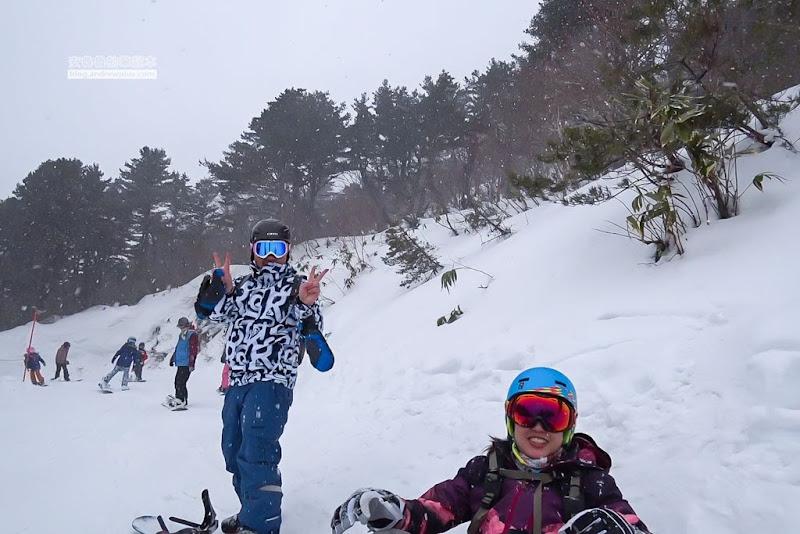 Inawashiro-Ski-Resort-101.jpg