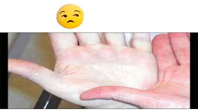 تدوينة الصحة سيدتي  : في هذه التدوينة ستتعرف على طريقة تجعل دمك كثيف ولاتعني من اي شيء
