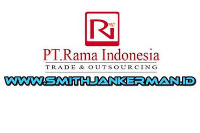 Lowongan PT. Rama Indonesia Taluk Kuatan April 2018
