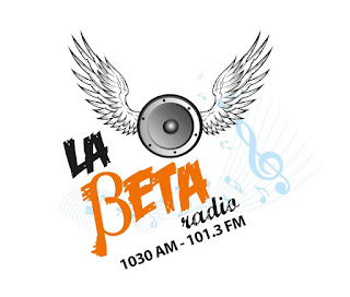 Radio La Beta 101.3 FM - 1030 AM Cajamarca