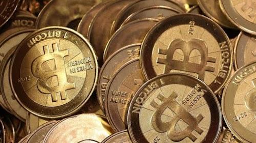 افضل الوسائل وطرق ربح البيتكوين وطرق التعامل مع هذه العملة