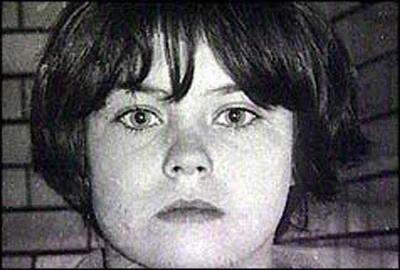 http://2.bp.blogspot.com/-8sADX15xFgA/Tgc6kROuAVI/AAAAAAAAQYQ/sty9cHkFdVA/s400/9_murder.jpg