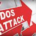 حرب إلكترونية عنيفة تسبب شلل تام لأكبر المواقع على الإنترنت