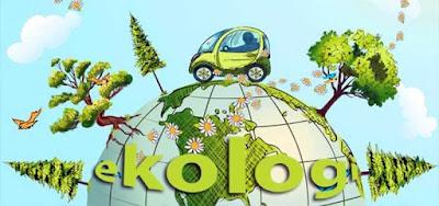 Dalam ilmu Sains kita kerap mendengar istilah seputar Ekologi Pengertian Ekologi Menurut Para Ahli (Terkompleks)