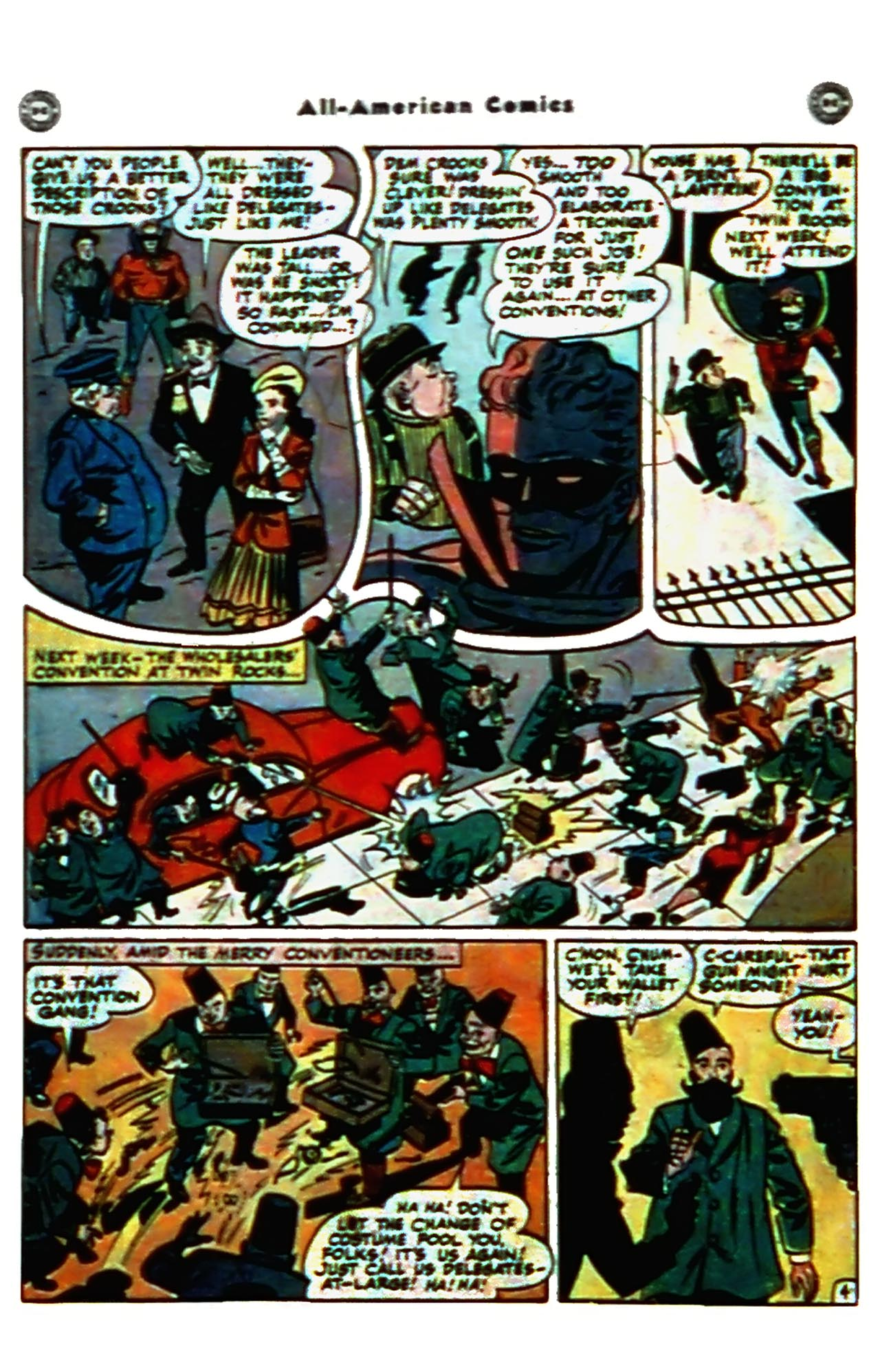 Read online All-American Comics (1939) comic -  Issue #102 - 42