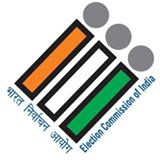 Election Commission Recruitment