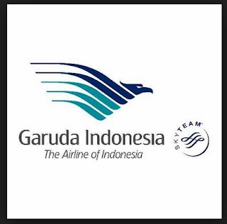 Informasi Lowongan Kerja BUMN Terbaru PT GARUDA INDONESIA TBK (PERSERO) TINGKAT SMA