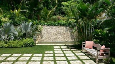 tukang taman alam sutra, bsd, gading serpong