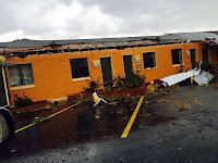 http://sciencythoughts.blogspot.co.uk/2015/06/severe-damage-to-homes-and-businesses.html