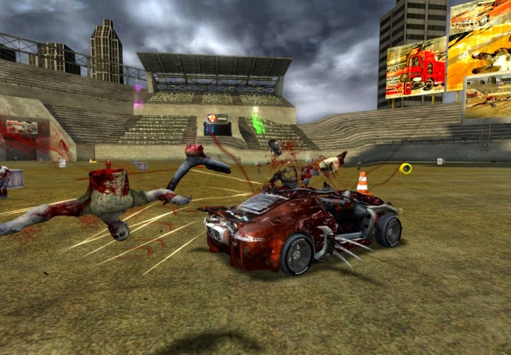 Armageddon riders clutch game full pc games free download.
