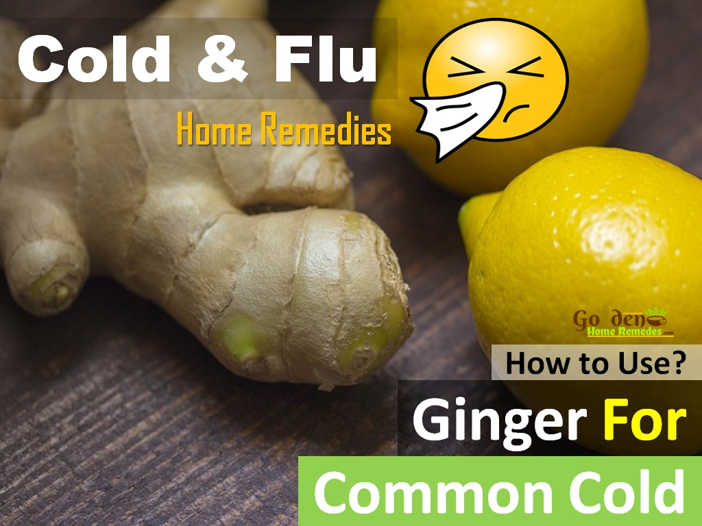 ginger as cold and flu prevention 6 ginger ginger is one time-tested remedy for colds and flu during pregnancy as ginger is so good at warming the body, it is believed to clear up toxins in your body, improve blood circulation and efficiently get rid of harmful bacteria and viruses caused illness for mom and the unborn baby.