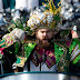 Jason Kelce calls out Eagles haters in an epic Super Bowl parade speech