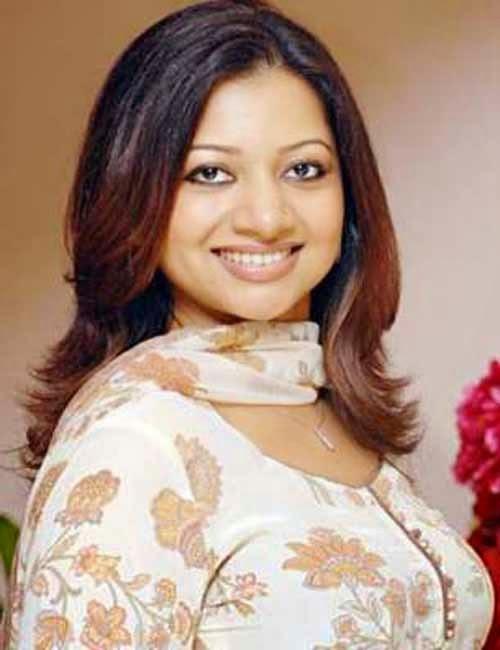 Bangla singer akhi alamgir sex video