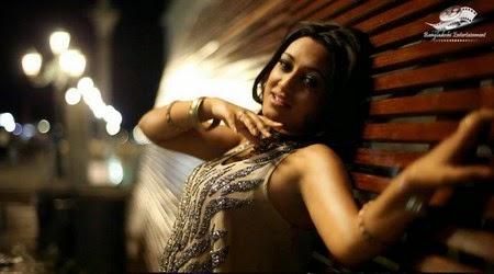 Suzana Ansar nudes (83 foto) Hot, YouTube, underwear