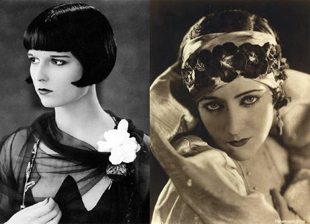 louise-brooks-gloria-swanson