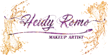 Renew-Style by Heidy Romo