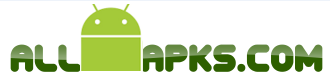 All Android APK Games And Apps Free Download Home